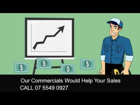 Promotional Videos for Roofing Contractors