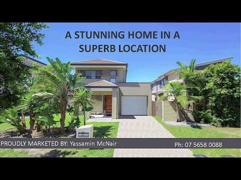 4 bedroom house for sale in Coomera Qld